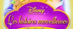 Princesses Enchantées Disney: Suivez vos rêves online