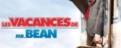Les Vacances de Mr. Bean online