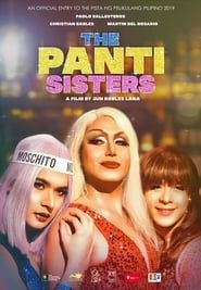 The Panti Sisters 2020