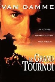 Le Grand Tournoi