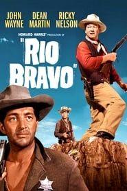 Rio Bravo 1948