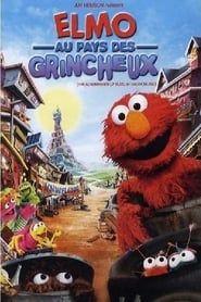 Elmo au pays des grincheux streaming