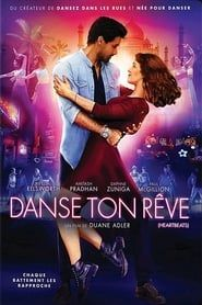 Danse ton rêve streaming