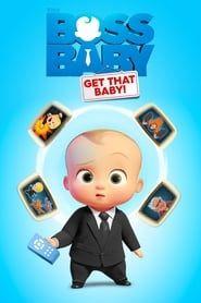 Baby Boss: Tous sur bébé! 2013