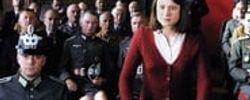 Sophie Scholl, les derniers jours online