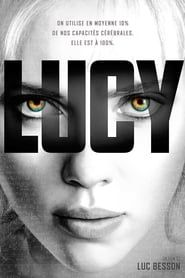 Lucy 1998