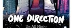 One Direction: Up All Night - The Live Tour online