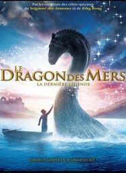 Le Dragon des mers : La Dernière Légende