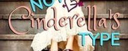 Not Cinderella's Type online