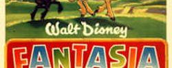 Fantasia online