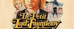 Le petit Lord Fauntleroy online