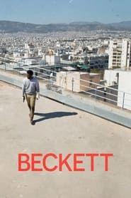Beckett 2020