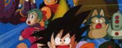 Dragon Ball  - La Légende de Shenron online
