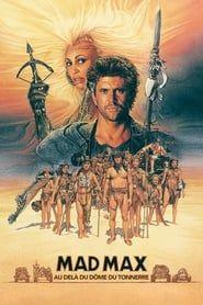 Mad Max : Au-delà du dôme du tonnerre 1997