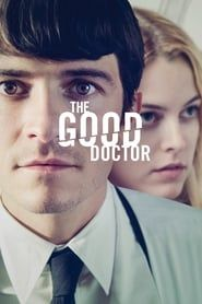 The Good Doctor 1999