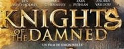 Knights of the Damned online