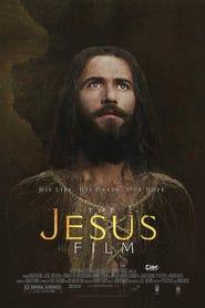 Jesus 1978