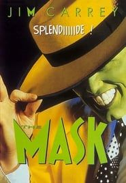 The Mask 2019