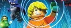 Lego DC Comics Super Héros : Aquaman - Rage of Atlantis online