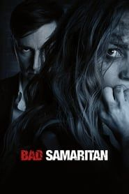 Bad Samaritan Full online