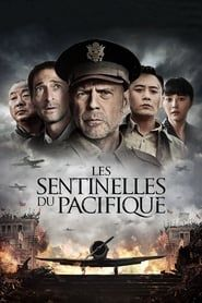 Les Sentinelles du Pacifique 2018