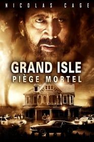 Grand Isle : Piège mortel 2020