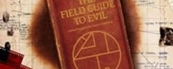 The Field Guide to Evil online