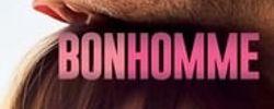 Bonhomme online