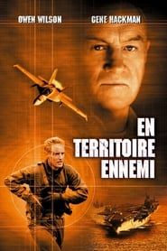 En territoire ennemi 1992