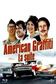 American Graffiti, la suite