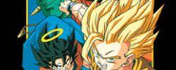Dragon Ball Z - Les Mercenaires de l'espace online