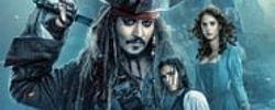 Pirates des Caraïbes : La Vengeance de Salazar online