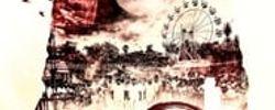 சண்டக்கோழி 2 online