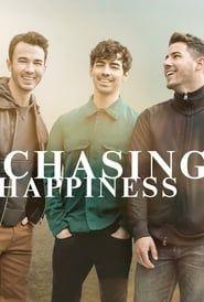 Le bonheur à tout prix streaming