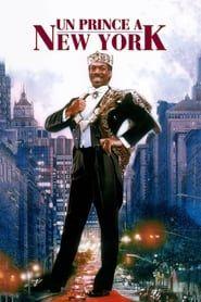 Un prince à New York 1987