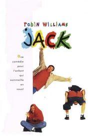 Jack streaming