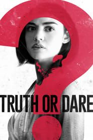 Truth or Dare Full online