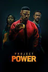 Project Power 2019