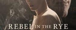 Rebel in the Rye online