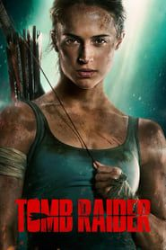 Tomb Raider streaming vf