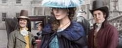 Love & Friendship online