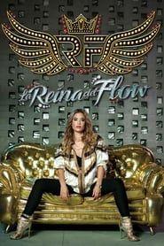 La Reine du flow