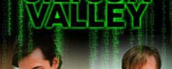 Les pirates de la Silicon Valley online