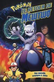 Le Retour de Mewtwo