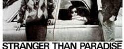 Stranger Than Paradise online