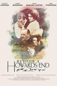 Retour à Howards End