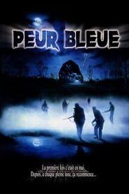 Peur Bleue 1986