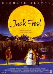 Jack Frost streaming