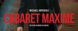 Cabaret Maxime online