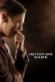 Imitation Game 2016